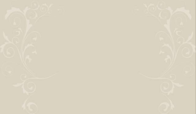 Brazilian waxing, Brow shaping, Back & 'Between waxing | Las Vegas, NV